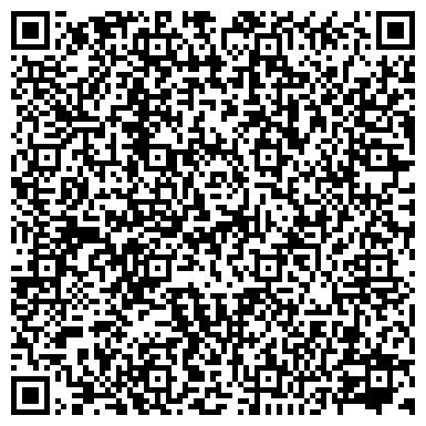 QR-код с контактной информацией организации Вторэкотех, ООО,( Полегаев, ЧП )