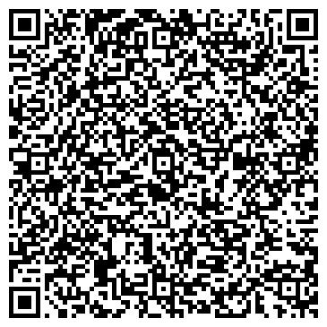 QR-код с контактной информацией организации Ласла, ООО