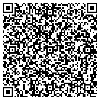 QR-код с контактной информацией организации ЖОВТНЕВЫЙ СПИРТЗАВОД, ГП