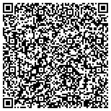 QR-код с контактной информацией организации Европейский Авторитет, ЧП