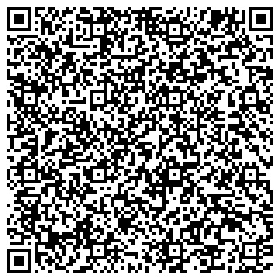QR-код с контактной информацией организации Магистральные Нефтепроводы Дружба, ОАО Укртранснафта