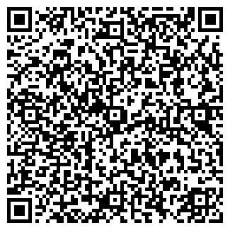 QR-код с контактной информацией организации Укрресурсы-2011, ООО