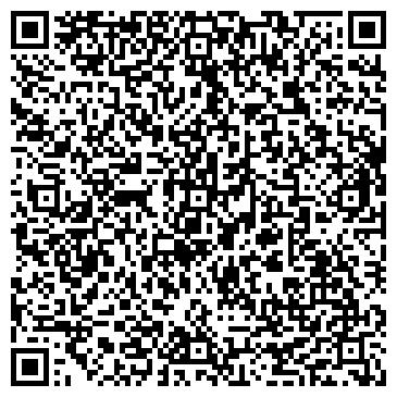 QR-код с контактной информацией организации Корпорация Юкас, ООО