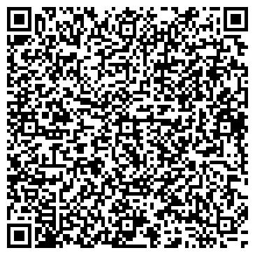 QR-код с контактной информацией организации КАРЛОВСКАЯ НОТАРИАЛЬНАЯ КОНТОРА, ГП