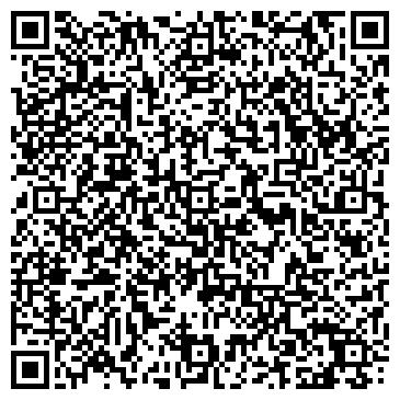 QR-код с контактной информацией организации Киров ДМ, ЧП