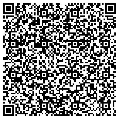 QR-код с контактной информацией организации Утилизация батареек в Донецке, Организация
