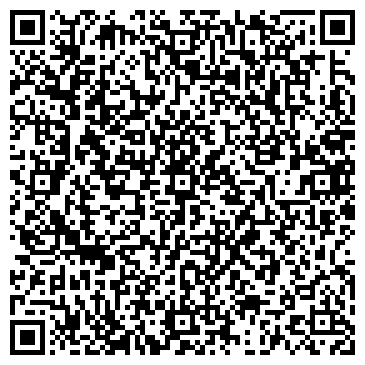 QR-код с контактной информацией организации Гринко-Киев, ООО