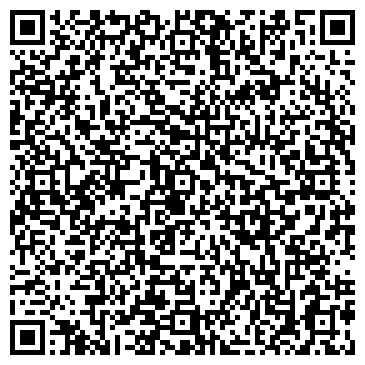 QR-код с контактной информацией организации Максимович, ЧП
