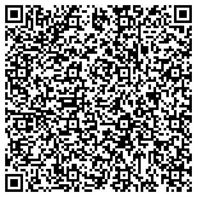 QR-код с контактной информацией организации ВДМ-Украина, ООО