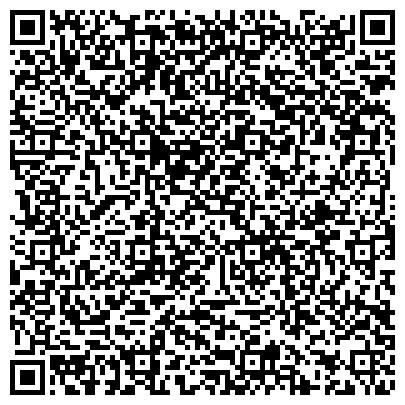 QR-код с контактной информацией организации КАТЕРИНОПОЛЬСКИЙ ПЛОДО-КОНСЕРВНЫЙ ЗАВОД, КП (ВРЕМЕННО НЕ РАБОТАЕТ)