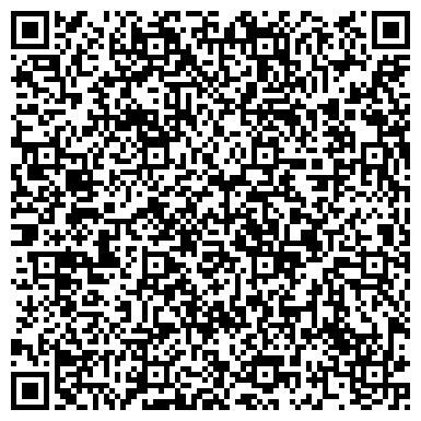 QR-код с контактной информацией организации Ecology Engineering (Эколоджи Инжиниринг), ТОО