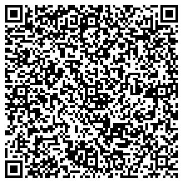 QR-код с контактной информацией организации РТИ Солюшнз, ООО