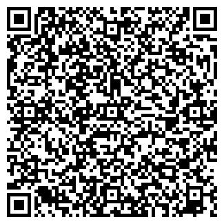 QR-код с контактной информацией организации Мишкун, ЧП