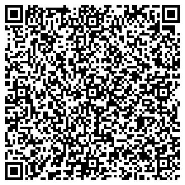 QR-код с контактной информацией организации Ремондис Украина, ООО