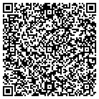 QR-код с контактной информацией организации Солдатенко, ЧП
