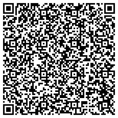 QR-код с контактной информацией организации Украинская экологическая безопастность СПМ,ООО