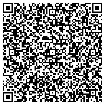 QR-код с контактной информацией организации КАТЕРИНОПОЛЬСКИЙ ЭЛЕВАТОР, ООО