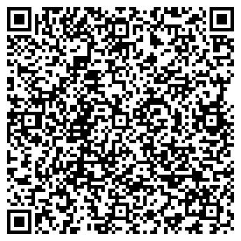 QR-код с контактной информацией организации КазАрсенал, ТОО