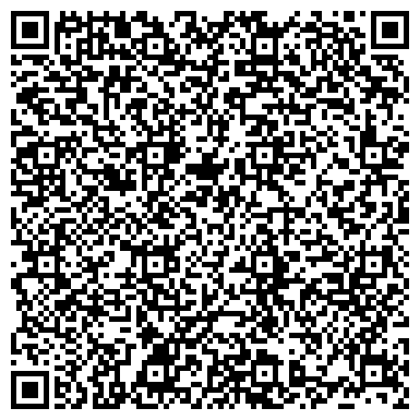 QR-код с контактной информацией организации Казахстанские экотехнологии, ТОО