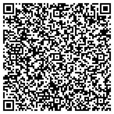 QR-код с контактной информацией организации Национальная компания КазМунайГаз, АО