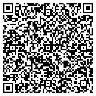 QR-код с контактной информацией организации ЕКО-М, ЧП