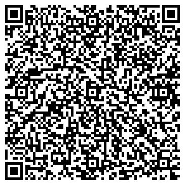 QR-код с контактной информацией организации Экологическая лаборатория НПП, ООО
