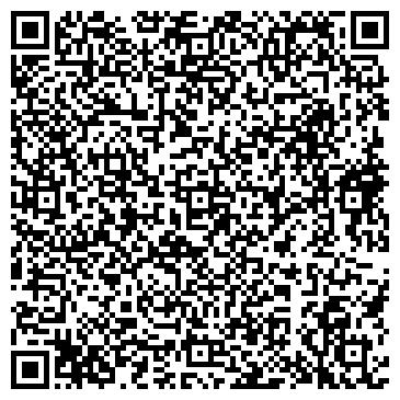 QR-код с контактной информацией организации Эко-Гарант, ТОО