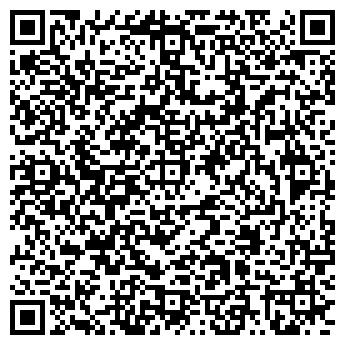 QR-код с контактной информацией организации Ак Ай Астана, ТОО