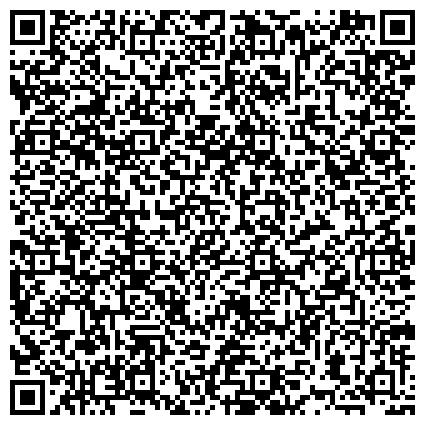 QR-код с контактной информацией организации Научно-технический центр Композиционные Материалы, ТОО