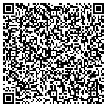 QR-код с контактной информацией организации Экопластсервис