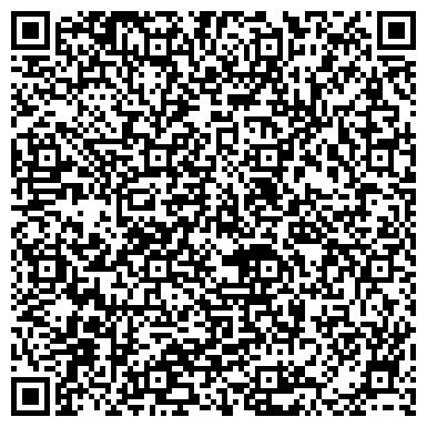 QR-код с контактной информацией организации Эко Service (Эко Сервис), ТОО