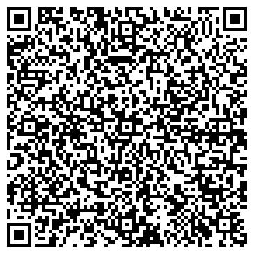 QR-код с контактной информацией организации ВТОРРЕСУРСЫ и К, ТОО