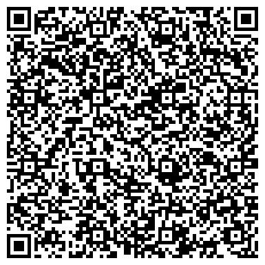 QR-код с контактной информацией организации Жана плюс, ТОО