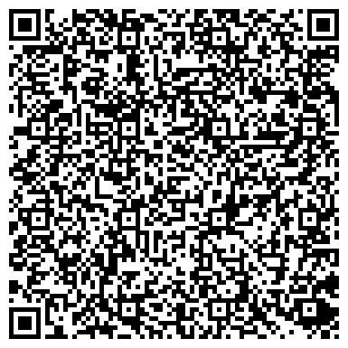 QR-код с контактной информацией организации Инжиниринговая фирма Oriental Co.Ltd, ТОО