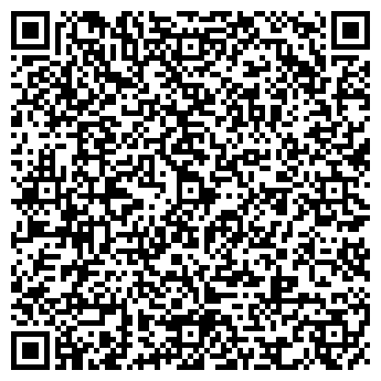 QR-код с контактной информацией организации Вторматериалы-1, ОДО