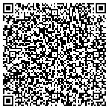 """QR-код с контактной информацией организации ООО НПК """"Укрэкопром"""""""