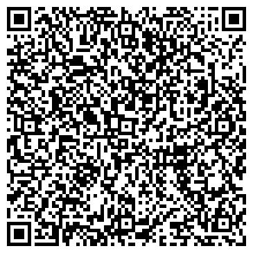 QR-код с контактной информацией организации Полтаваэкорресурсы, ОАО
