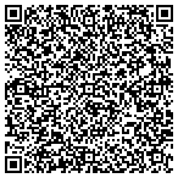 QR-код с контактной информацией организации РАХМАТ-СТРОЙ, ЧСУП