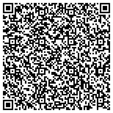 QR-код с контактной информацией организации ГП Втормет, ООО