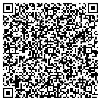 QR-код с контактной информацией организации Мазай, ЧП