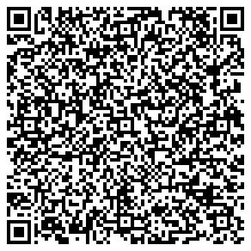 QR-код с контактной информацией организации Кичигин Г.А., ФЛ-П
