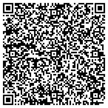 QR-код с контактной информацией организации Кариф, ЧП (Шушковская А.М., СПД)