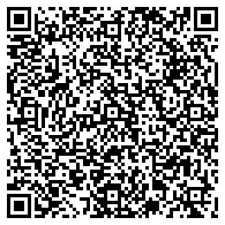QR-код с контактной информацией организации Иваньев Виталий, ЧП