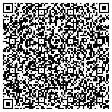 QR-код с контактной информацией организации Евромаш, ООО