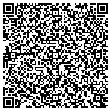 QR-код с контактной информацией организации Техбудмеханика-Промышленный Демонтаж, ООО