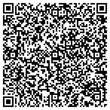 QR-код с контактной информацией организации Саркинен, ООО