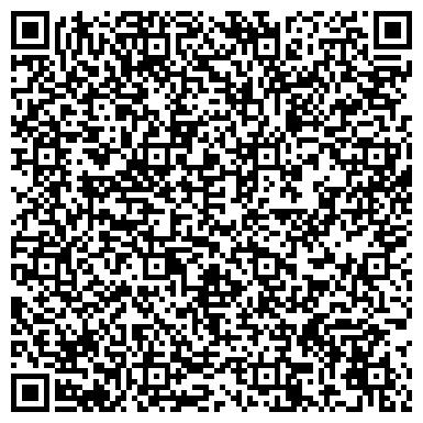 QR-код с контактной информацией организации Центр сбережения ресурсов, ООО
