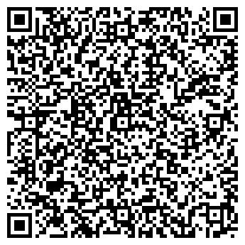 QR-код с контактной информацией организации Аргумент, ЧП