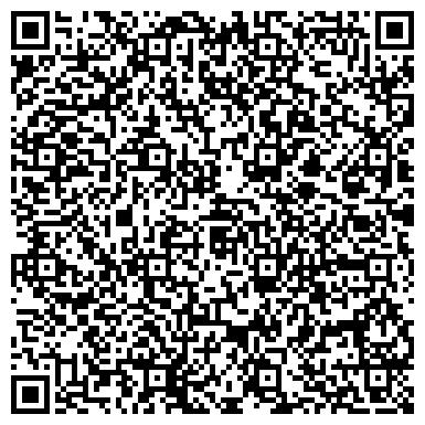 QR-код с контактной информацией организации Втормет Хмельницкое, ПАО