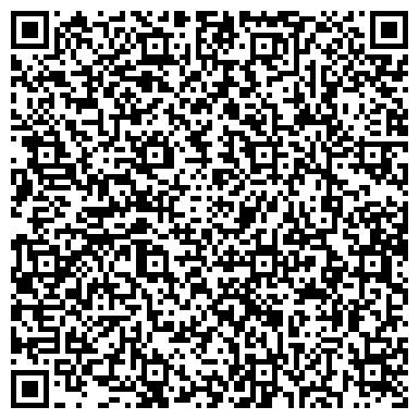 QR-код с контактной информацией организации Метпром Альянс, ООО